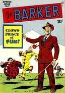 The Barker Vol 1 7
