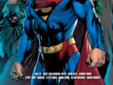 The Man of Steel 2018 (Collected)