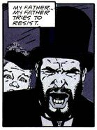 Thomas Wayne Gotham by Gaslight 001