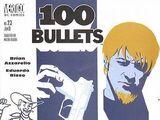 100 Bullets Vol 1 23