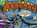 Aquaman Vol 1 63