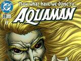Aquaman Vol 5 33