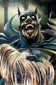 Batman 0520
