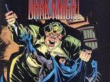 Batman: Legends of the Dark Knight Vol 1 67