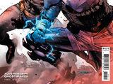Batman Vol 3 110