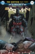 Batman Vol 3 22
