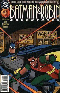 Batman and Robin Adventures Vol 1 1.jpg