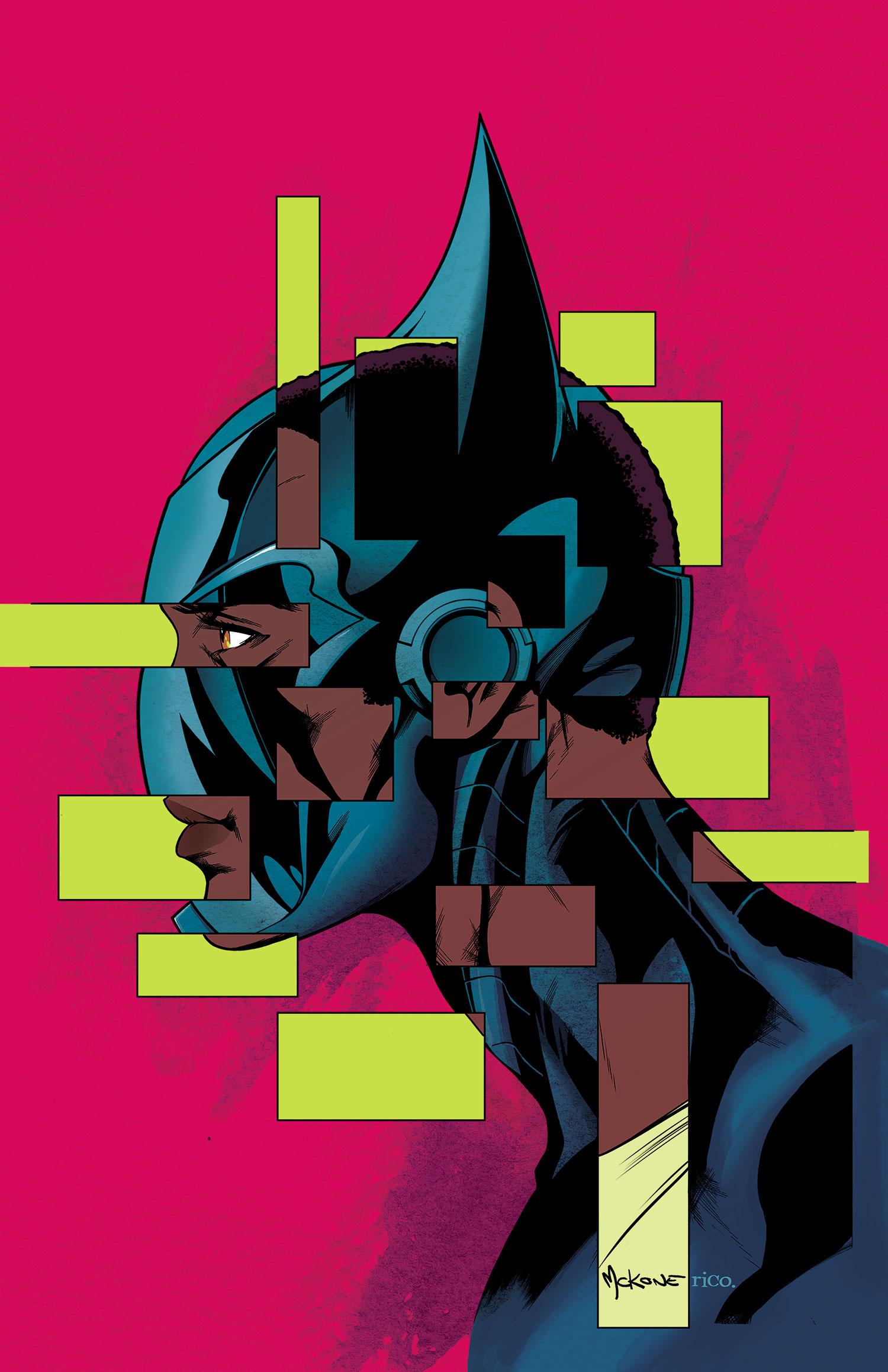 Batwing Vol 1 28 Textless.jpg