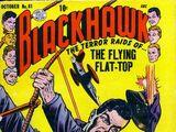 Blackhawk Vol 1 81
