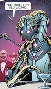 Brainiac-1 Prime Earth 001