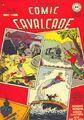 Comic Cavalcade Vol 1 24