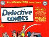 Detective Comics Vol 1 152