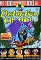 Detective Comics 440
