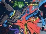 Detective Comics Vol 1 559