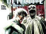 Detective Comics Vol 1 851