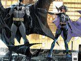 Detective Comics Vol 1 1036