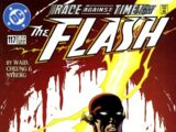 The Flash Vol 2 117
