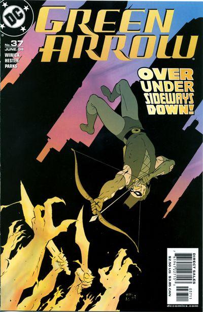 Green Arrow v.3 37.jpg