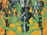 Green Lantern: Circle of Fire Vol 1 2