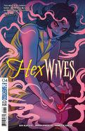 Hex Wives Vol 1 4