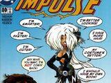 Impulse Vol 1 80