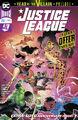 Justice League Vol 4 25
