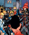 Justice Society of America 012