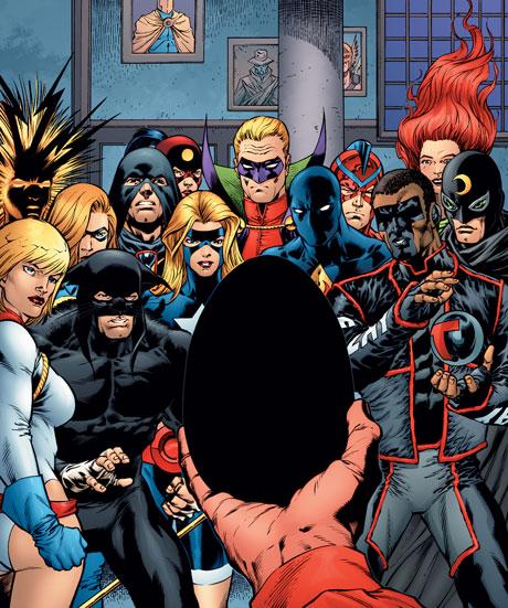 Justice Society of America 012.jpg