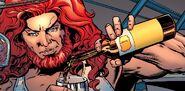 Lex Luthor Dark Multiverse Death of Superman 01