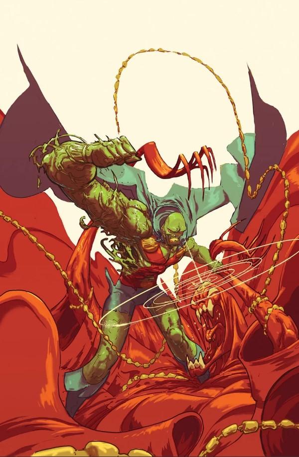 Martian Manhunter Vol 5 12 Textless.jpg
