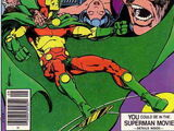 Mister Miracle Vol 1 19