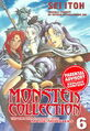 Monster Collection Vol 1 6