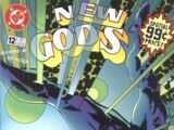 New Gods Vol 4 12