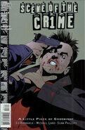 Scene of the Crime Vol 1 3