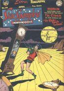 Star-Spangled Comics 79
