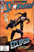 Starman Vol 1 45