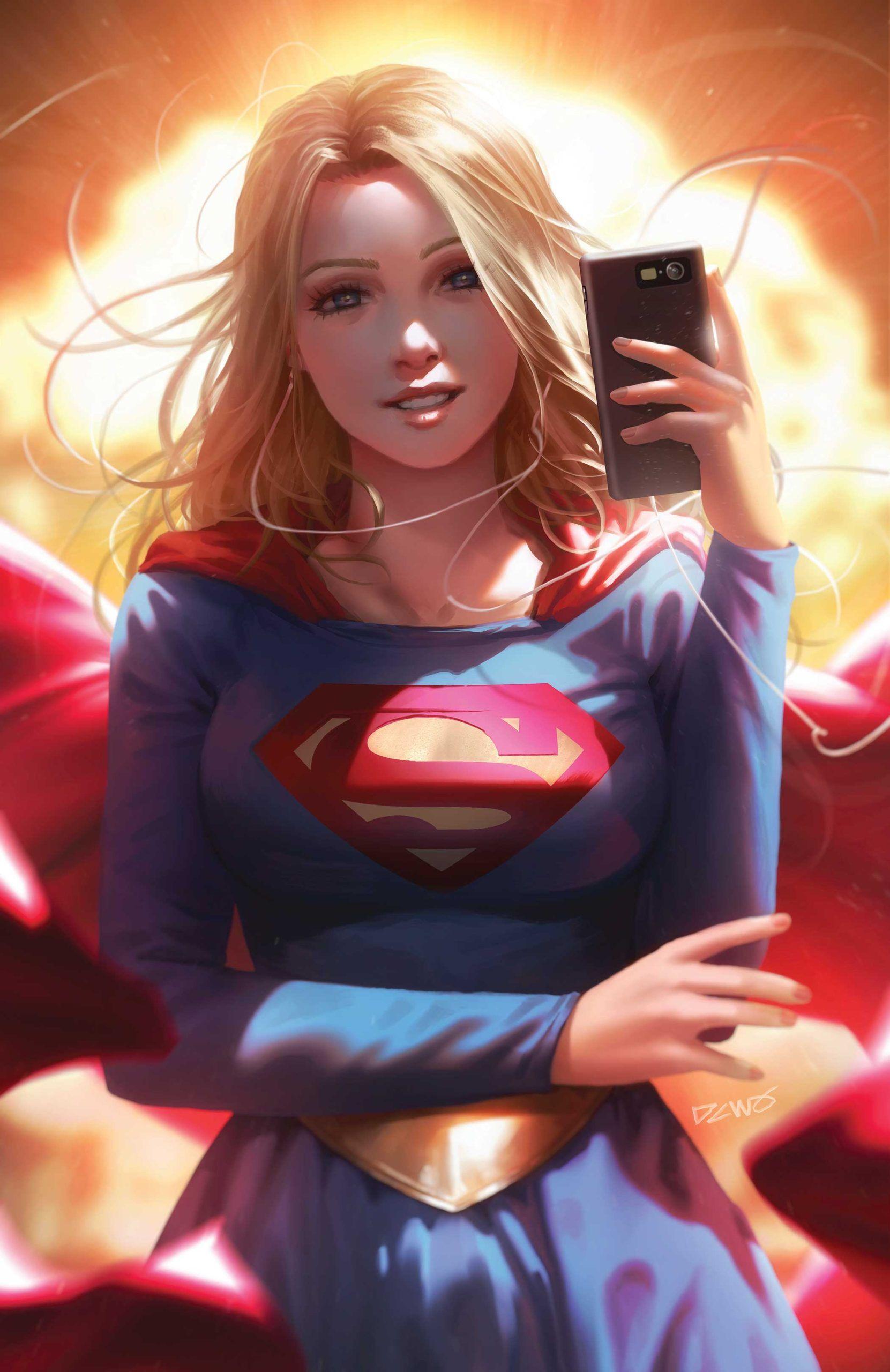 Supergirl Vol 7 42 Textless Variant.jpg