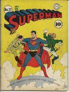 Superman v.1 17