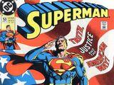Superman Vol 2 53