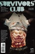 Survivors' Club Vol 1 4
