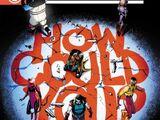 Teen Titans Vol 6 30