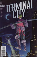 Terminal City Vol 1 9