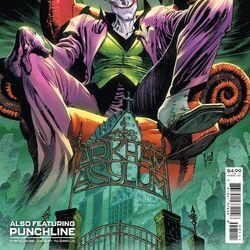 The Joker Vol 2 1