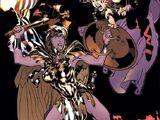 Wonder Woman Vol 2 144