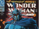 Wonder Woman Vol 2 82