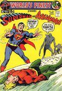 World's Finest Comics 203