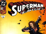 Action Comics Vol 1 710
