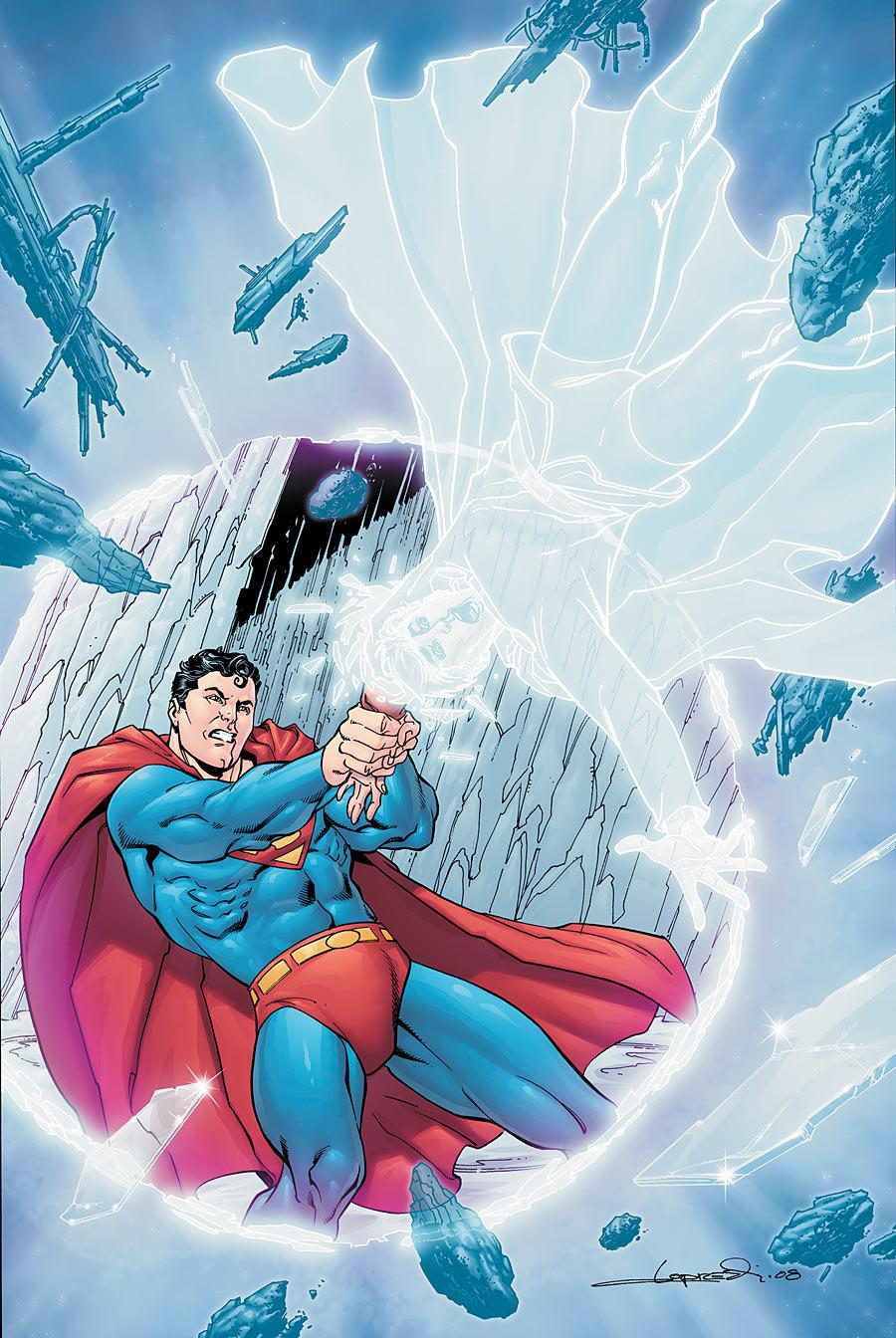 Action Comics Vol 1 874 Textless.jpg