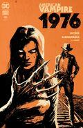 American Vampire 1976 Vol 1 3