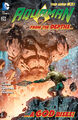 Aquaman Vol 7 29